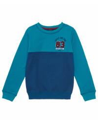 verfügbar Auf Abstand diversifiziert in der Verpackung Jungen Pullover & Sweatshirts kaufen - günstig bei KiK