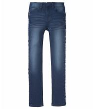 Jeans für Damen online kaufen günstige Mode bei KiK