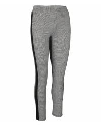 6401f56236e12 Damenhosen online kaufen - Jetzt günstige Mode bei KiK entdecken