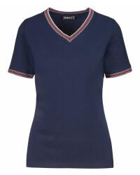 c9a4e6a2c889 Damen T-Shirts online kaufen - günstige Mode bei KiK