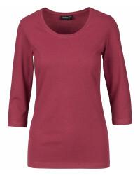 Kik Shirts Online Mode Kaufen T C54jlaq3r Günstige Damen Bei 5L4jA3R