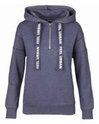 6d124876b6db6c Damen Pullover & Sweatshirts kaufen - günstig bei KiK