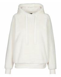 buy popular f4bc8 3ae17 Damen Pullover & Sweatshirts kaufen - günstig bei KiK