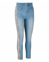 Günstige Damen Bei Für Kik Jeans Online Mode Kaufen 08PkZnwONX