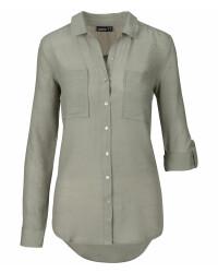 new product 06d1a b79f1 Blusen für Damen online kaufen - günstige Mode bei KiK