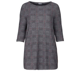 new styles 79d29 6d006 Kleider für Große Größen & XXL Röcke kaufen - günstig bei KiK