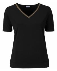 Farbbrillanz Qualität einzigartiger Stil Shirts in großen Größen kaufen - günstig bei KiK