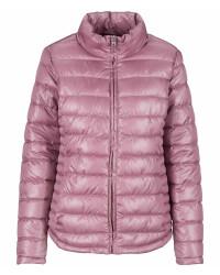 Schuhwerk kaufen verkauf uk Jacken für Damen und Westen online kaufen - kik.de
