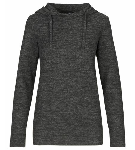 kik de damen sweatshirt