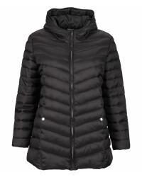 buy online huge discount best selling Damen Jacken für Große Größen - günstig kaufen bei KiK