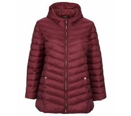 Großhandelsverkauf kauf verkauf Sonderrabatt von Damen Jacken für Große Größen - günstig kaufen bei KiK