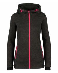 buy online 2d4f4 e1623 Sportbekleidung für Damen kaufen - günstig bei KiK