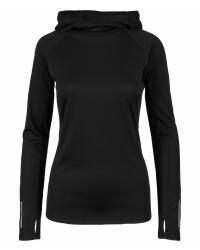 Sportbekleidung für Damen kaufen günstig bei KiK