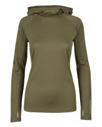 buy online 316ee 84180 Sportbekleidung für Damen kaufen - günstig bei KiK