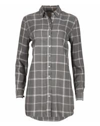 new product 3669a eff71 Blusen für Damen online kaufen - günstige Mode bei KiK