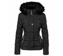 Jacken für Damen und Westen online kaufen