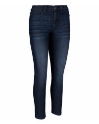 0f6d2e0f4982 Jeans für Damen online kaufen - günstige Mode bei KiK