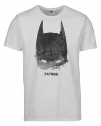 e94bc4a30bcdee Herren T-Shirt online kaufen - günstige Mode bei KiK