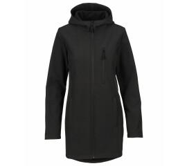 6a7005f70ae846 Jacken für Damen und Westen online kaufen - günstige Mode bei KiK