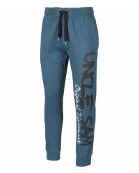 Jogginghosen für Herren online kaufen | DEFSHOP | € 9,99