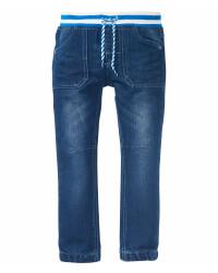 50-70% Rabatt Gutscheincode herausragende Eigenschaften Kleinkinder Jeans für Jungen - Jungenmode bei KiK