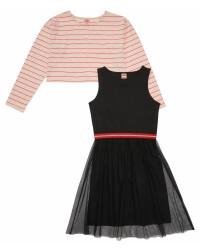 Mädchen T Shirts & Tops kaufen günstige Mode bei KiK
