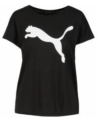 7483911eede8b5 Damen T-Shirts online kaufen - günstige Mode bei KiK