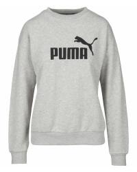 buy popular 41e57 9c738 Damen Pullover & Sweatshirts kaufen - günstig bei KiK
