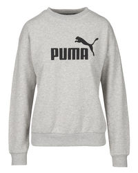 buy popular 08f2e dfbbc Damen Pullover & Sweatshirts kaufen - günstig bei KiK