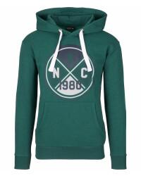 timeless design 5540e 2d5b8 Herren Pullover & Sweatshirts - günstig bei kik.de