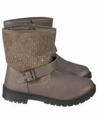 newest 382b8 cfcd1 Günstige Schuhe für Damen - Mode bei KiK
