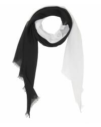 a30e43c20a6091 Schals für Damen und Tücher kaufen - günstige Mode bei KiK