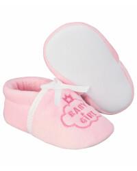 sports shoes f2ac5 f9fe3 Babyschuhe online kaufen - günstige Mode bei KiK