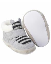 huge selection of 27d97 a74b5 Mode Babyschuhe Kaufen Günstige Online Kik Bei nN8mw0