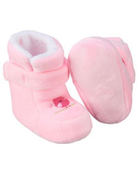 sports shoes d5b90 ad21a Babyschuhe online kaufen - günstige Mode bei KiK