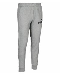 buy popular 8ce26 879cd Jogginghosen für Herren - günstige Mode bei kik.de