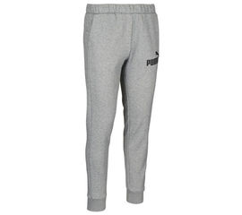 starke verpackung weltweite Auswahl an heiß-verkauf freiheit Jogginghosen für Herren - günstige Mode bei kik.de