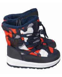 timeless design 8b50e 6b700 Kleinkinder Schuhe für Jungen - bei KiK