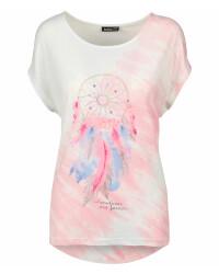 bfead2790bc899 Damen Neuheiten online kaufen - neue Mode bei KiK