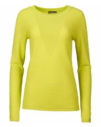 Damen Pullover & Sweatshirts kaufen günstig bei KiK
