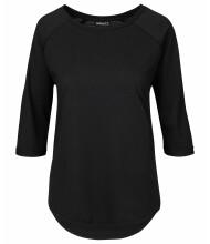 size 40 f2740 27939 Shirt