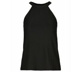 16da3173fdcc97 Damen Tops online kaufen - jetzt günstige Mode shoppen bei kik.de