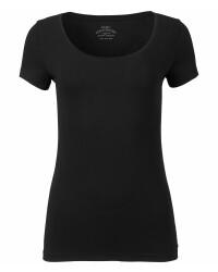 Blaward Baby M/ädchen Kleidung Gestreiftes T-Shirt mit Jeans /Ärmellose Tops Sommerkleidung Sets