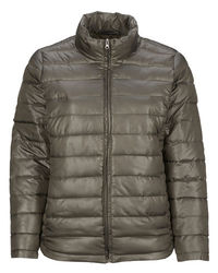 Damen Jacken für Große Größen günstig kaufen bei KiK
