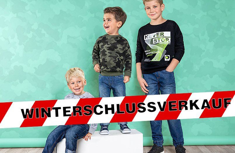 Coole Sweatshirts Jeggings Pull On Jeans Oder Pullover Fur